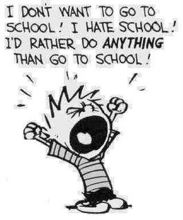 hate_school